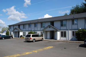 Apartment for Rent, ListingId: 27673586, Stayton, OR  97383