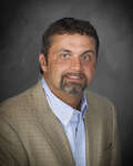 Tony Hession, Hattiesburg Real Estate
