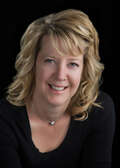 Angie Heasley, Boise Real Estate
