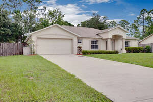 Featured Property in Cocoa, FL 32927