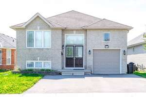 Featured Property in Peterborough, ON K9K 2P2