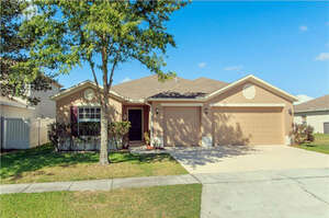 Featured Property in Orlando, FL 32828