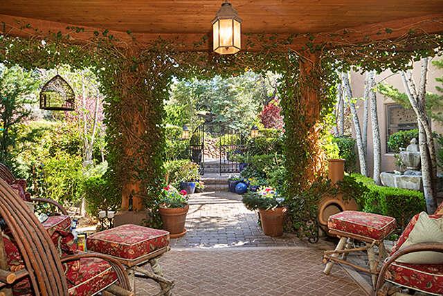 Additional photo for property listing at 30 Pinnacle Road  Prescott, Arizona 86305 United States