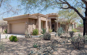 Featured Property in Scottsdale, AZ 85250