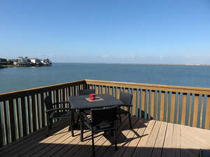 Real Estate for Sale, ListingId: 42835206, Tiki Island, TX  77554