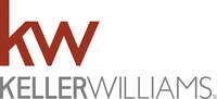 Keller Williams Augusta