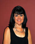 Shannon Bombard, Lake Placid Real Estate