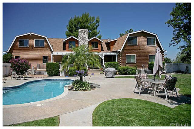 Real Estate for Sale, ListingId:49920056, location: 35051 Calle La Coca Temecula 92592