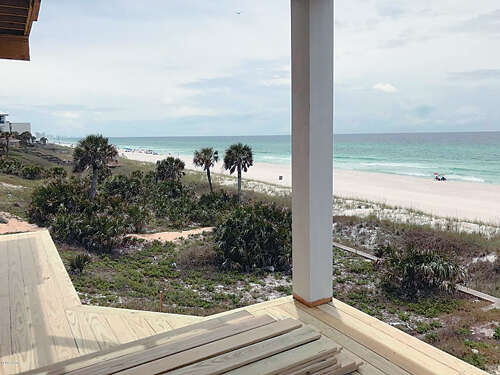 Real Estate for Sale, ListingId:45800762, location: 22217 FRONT BEACH Road Panama City Beach 32413