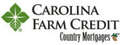 Carolina Farm Credit, Rural Hall NC