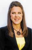 Jennifer Vineyard