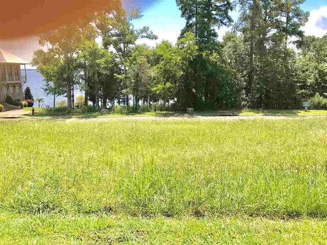 Real Estate for Sale, ListingId:44476540, location: Lot 261 NORTH NATCHEZ DR Madison 39110