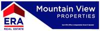 ERA Mountain View Realty