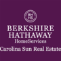BHHS Carolina Sun Real Estate, Mt Pleasant SC