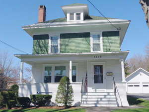 Featured Property in Lowville, NY 13367