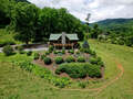 Real Estate for Sale, ListingId:46206045, location: 234 Blazing Star Trail Waynesville 28786