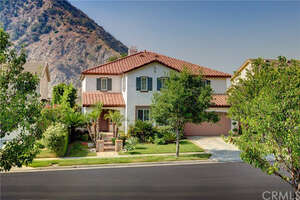Featured Property in Azusa, CA 91702