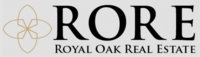 RORE Royal Oak Real Estate