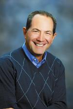 TONY LAURIAN