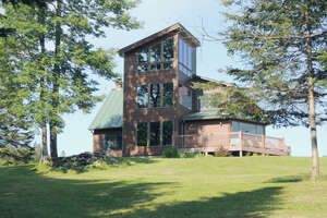 Featured Property in Brownington, VT 05860