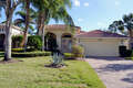 Real Estate for Sale, ListingId:41808301, location: 8844 Champions Way Pt St Lucie 34986