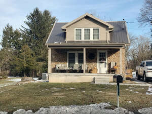 Featured Property in Fayetteville, PA 17222