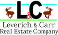 Leverich & Carr Real Estate Co, Aspen CO