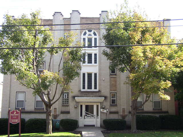 Apartments for Rent, ListingId:546535, location: 725 South Negley Ave. Pittsburgh 15232