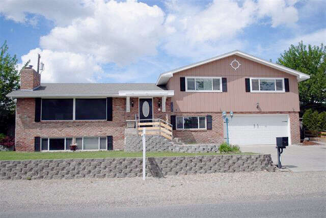 Real Estate for Sale, ListingId:43430005, location: 3110 S Everett Pl Kennewick 99337