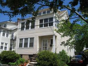 Property for Rent, ListingId: 42432167, Maplewood, NJ  07040