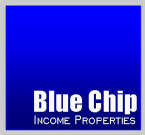 Blue Chip Income Properties