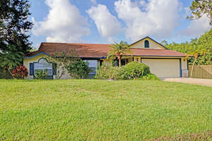Featured Property in Ft Pierce, FL 34951