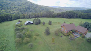 Featured Property in Northfield, VT 05663