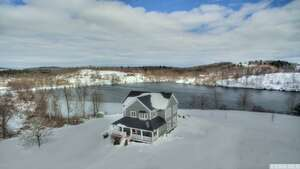 Property for Rent, ListingId: 50776478, Hillsdale, NY  12529