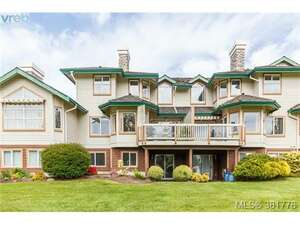 Featured Property in Victoria, BC V8Z 7J1