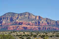 Real Estate for Sale, ListingId:23051671, location: 13.4 Ac Bill Gray Rd Sedona 86336