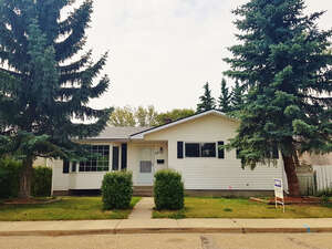 Featured Property in Red Deer, AB T4N 4X9