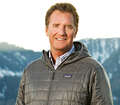 Tom Peek, Park City Real Estate