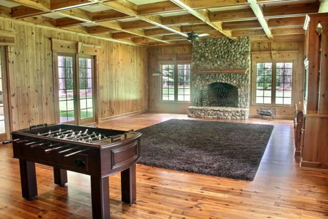 Additional photo for property listing at 1408 Gordon Avenue  Thomasville, Georgia 31792 United States