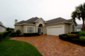 Real Estate for Sale, ListingId:45764668, location: 535 Lakeway Drive St Augustine 32080