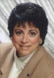 Marilynn Bradin, Sales Associate