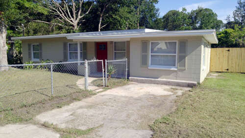 Featured Property in JACKSONVILLE, FL, 32211
