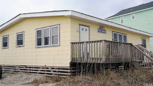 Real Estate for Sale, ListingId: 37756590, Rodanthe, NC  27968