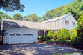 Real Estate for Sale, ListingId:47059479, location: 107 Robbins Street Osterville 02655