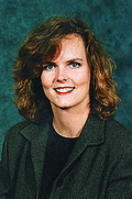 Robbin Taylor-Hall, Hillsborough Real Estate