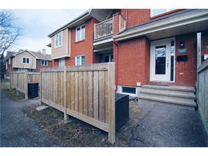 Single Family Home for Sale, ListingId:38531408, location: 455 CANTEVAL TERRACE #209 Orleans K4A 2C6