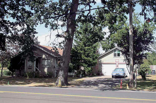 Single Family for Sale at 965 Hobart (&Amp;995) rR 965 Hobart (& 955) Rd Silverton, Oregon 97381 United States