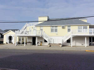 Featured Property in Wildwood, NJ 08260