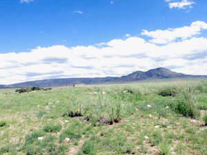 Real Estate for Sale, ListingId: 35793983, Carrizozo, NM  88301