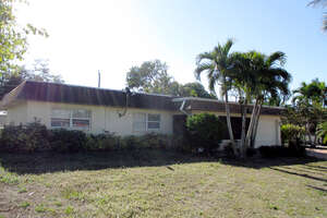 Featured Property in Naples, FL 34116